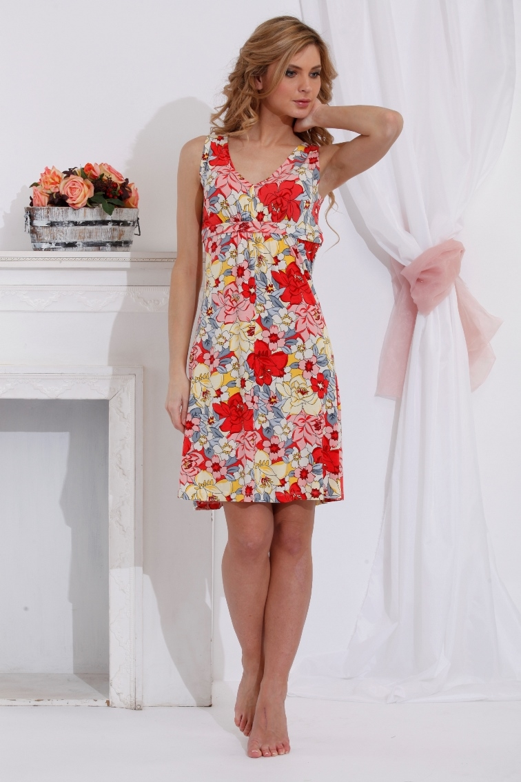 Купить летнее дамское платьице интернет купить одежду женскую в интернет недорого