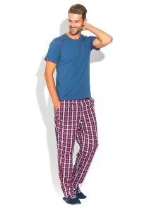 68d362acbf5de Купить Мужские пижамы и домашние костюмы больших размеров в ...