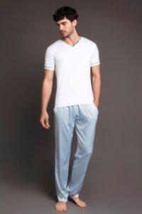 dcd3df7e8c069 Купить Купить мужские пижамы 54 размера в Челябинске. Интернет ...